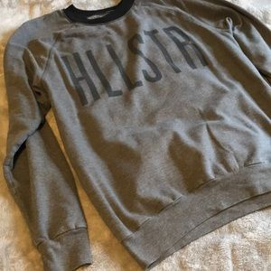 Hollister Sweaters - Hollister pullover sweater